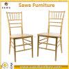 Wood Chair Banquet Chair Hotel Furniture Chiavari Chair