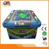 Ocean King 2 Shooting Hunter Slot Casino Electro Fishing Machine