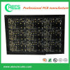 Colorful Multilayer PCB Board Fabrication
