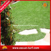 Cheap Residential Synthetic Landscaping Carpet Grass Price