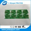 Electronics PCB with 94V-0 Professional Fr4 Multilayer PCB Board Manufacturer