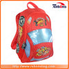 Car Shaped Cute Kids Cars School Bags with Customized