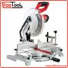 12′′ 305mm 1800W Miter Saw (220450)
