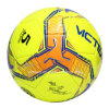 Official Size Smooth Different Colors Soccer Ball