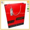 Professional Customized Packing Bag/Hand Bag/Fruit Bag