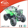 110cc ATV for Kids with Cheap Price