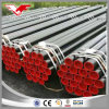 API 5L Carbon Steel Seamless Pipe/Oil Pipe