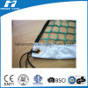Tennis Net with Green Color Net