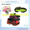 Breathable Antiskid Fashion Comfort Children Sport Shoes
