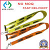 China Wholesale Printing Fabric/Textile/Woven/Festival/Polyester Lanyard