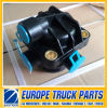 9730060030 Relay Valve Truck Parts for Renault