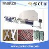 Aluminium Spacer Bending Machine/Insulating Glass Making Machine