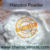 Halodrol Powder Prohormone H-Drol Powder for Muscle Building