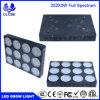New LED Grow Lights Super Lumen 1000 Watt LED Growlight