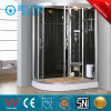Bestme Luxury Hot Sale Economic Steam Shower Bz-5021