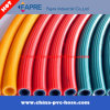 High Quality Flexible Rubber and PVC Gas Hose