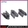 Custom Wholesale Metal Fabrication Precision Deep Drawn Machining Parts