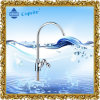 Goose-Neck Faucet for Household RO Machine