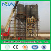 30tph Dry Mortar Mixing Machine