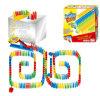 Kids Manual Domino Toy Pedal Kit