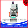 Hydraulic Punching Machine for Ironware Fittings