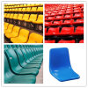 High Strength SMC Sheet for Stadium Chair