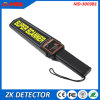 Super Scanner Handheld Metal Detector Security Airport