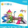 New Plastic Children Outdoor Playground Kid′s Toy Animal Series-Dog (KQ-KL069A)
