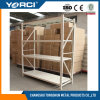 Warehouse Equipment/Warehouse