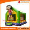 Kiddy Inflatable Jumping Bouncer for Kids Playing (T1-104)