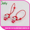 Fashion Hair Band Rope Loveliness Hair Ring for Children
