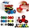 2017 Relieve Stress Fidget Toys Hand Spinner