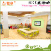 2017 Modern Furniture for Popular Kids Wooden Tables