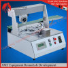 PCB V-Cut Machine Jgh-204 PCB Separator