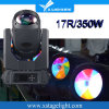 PRO DMX Wash Spot Sharpy 330W 15r Beam Moving Head Light