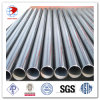A53 A106 Gr. B Sch40 Carbon Steel Seamless Pipe