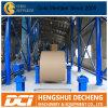 China Manufacturer of Gypsum Board Machinery