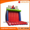 Inflatable Rock/Wall Climbing/ Interactive Games/ Commercial Climbing Walls (T7-402)