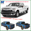 3 Year Warranty Undercover Bed Cover for F350 Srw Crew Cab Single Cab 2014+