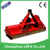 Mini Tractor Pto Driven Grass Cutter Flail Mower