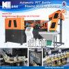 Full Automatic Pet Bottle Automatic Semiautomatic Blowing Making Machine