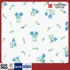 Polyester/Cotton Printed Fabric for Shirt or Dress