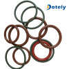 Silicone Food Grade Gasket Seal Rubber Ring