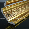 Gold Stamping material Hot Stamping Foil for Home Decoration