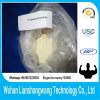 Injection Hormones Trenbolone Enanthate 100mg/Ml CAS 472-61-546 for Lean Muscle Mass