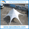 Dia 12m Outdoor Spider Advertising Cheap Star Shade Star Tent