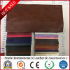 PVC Artificial Leather and Handbags Accessories