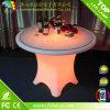 LED Light Nail Manicure Table