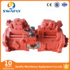 K3V140dt Excavator Parts Hydraulic Main Pump