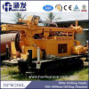 Hfw200L Hammer Drilling Rig for Water Wells